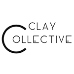 Clay Collective (Clay Club)
