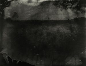 Antietam by Sally Mann