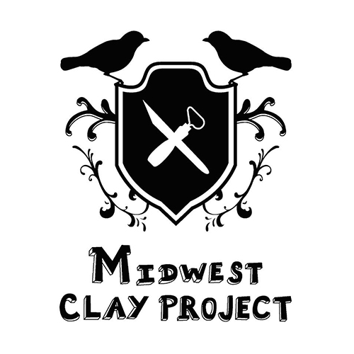 Midwest Clay Project