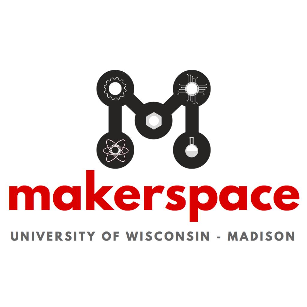 UW Makerspace