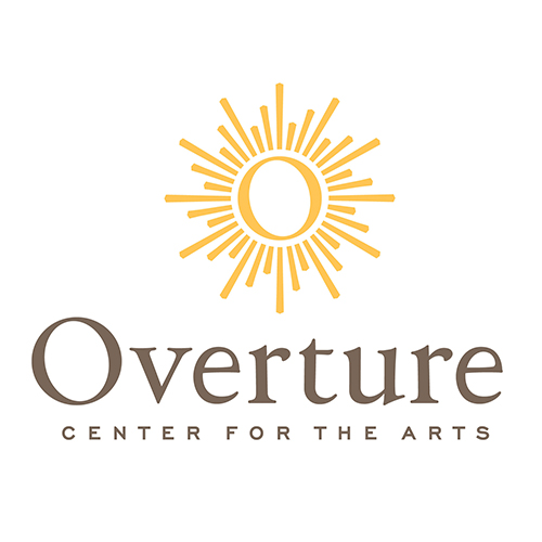 Overture Galleries