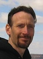 Brian Raffel