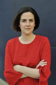 Sarah Milestone