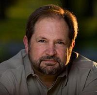 Photo of Emeritus Jim Escalante