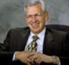 Photo of John Wiley