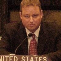 Photo of Jeffrey Zukowski